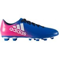 adidas X 16.4 FXG - Obuwie piłkarskie męskie