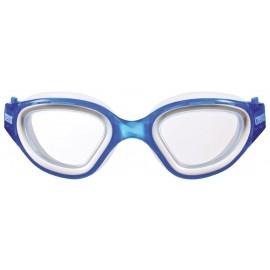 Arena ENVISION - Okulary do pływania