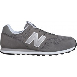 New Balance ML373MMA