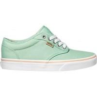 Vans ATWOOD Mint Green