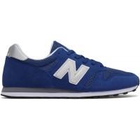 New Balance ML373BLU - Sneakersy męskie