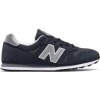 New Balance ML373NAY - Sneakersy męskie