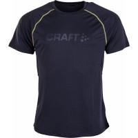 Craft GO T-SHIRT M