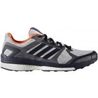 adidas SUPERNOVA SEQUENCE 9 M - Obuwie do biegania męskie