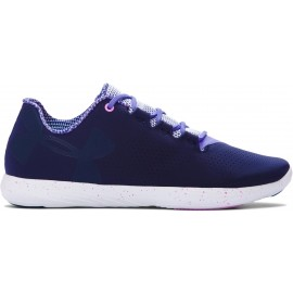 Under Armour UA W STREET PRECISION LO EXP