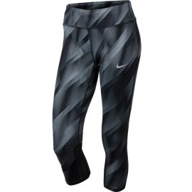 Nike PWR EPIC RUN CROP PR
