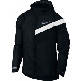 Nike IMPOSIBLE LIGHT JACKET