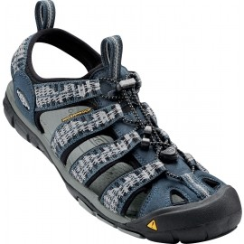 Keen CLEARWATER CNX M