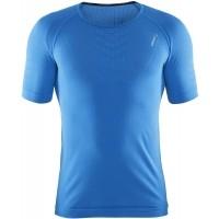 Craft COOL INTENSITY T-SHIRT M - Koszulka funkcjonalna męska