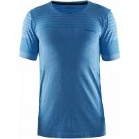 Craft COOL COMFORT T-SHIRT M - Koszulka funkcjonalna męska