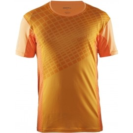 Craft FOCUS 2.0 MESH T-SHIRT M