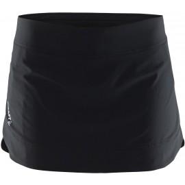 Craft PEP SPÓDNICA W - Spódnica sportowa damska