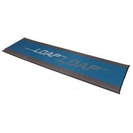 Loap S-LITE