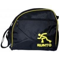 Runto RT-SKATEBAG-B