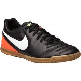 Nike TIEMPO RIO III IC - Obuwie halowe męskie