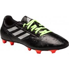 adidas CONQUISTO II FG - Buty piłkarskie męskie