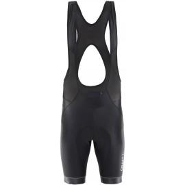 Craft BALANCE SPODNIE M - Spodnie rowerowe męskie