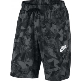 Nike SHORT WVN SP PLAYERS