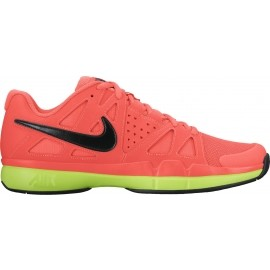 Nike AIR VAPOR ADVANTAGE CLAY