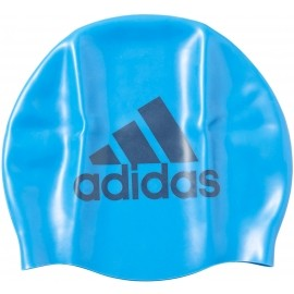 adidas SIL GRAPHIC CAP