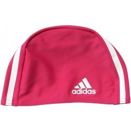adidas INF CAP K 1PC