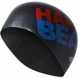 adidas SLOGAN CAP