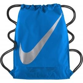 Nike SOCCER 3.0