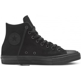 Converse CHUCK TAYLOR ALL STAR II - Trampki unisex
