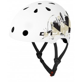 Arcore K1CK2 - Kask rowerowy