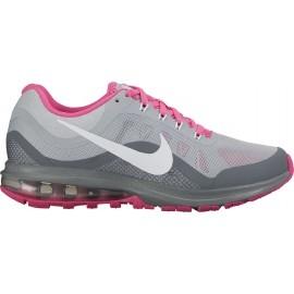 Nike WMNS NIKE AIR MAX DYNASTY 2 - Obuwie do biegania damskie