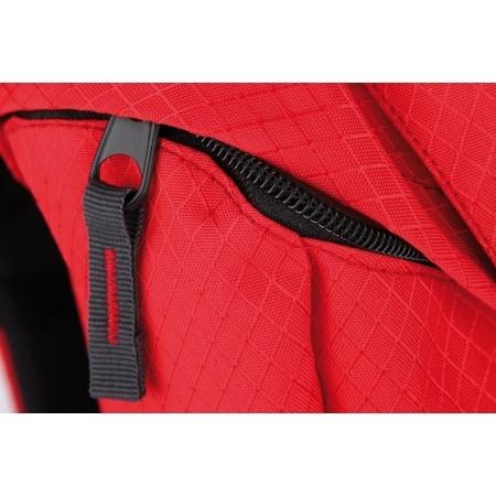 Plecak turystyczny - Loap SAULO 65 - 4