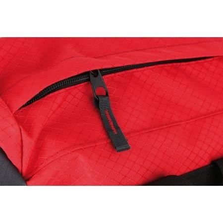 Plecak turystyczny - Loap SAULO 65 - 5