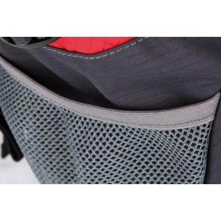 Plecak turystyczny - Loap SAULO 65 - 6
