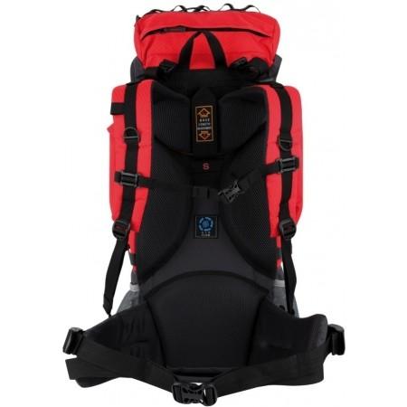 Plecak turystyczny - Loap SAULO 65 - 2