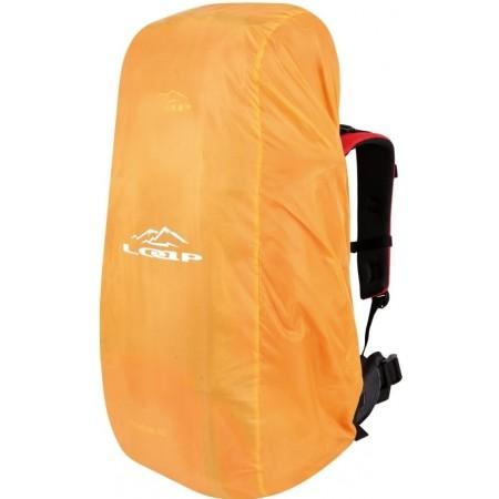 Plecak turystyczny - Loap SAULO 65 - 3