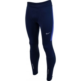 Nike DF ESSENTIAL TIGHT