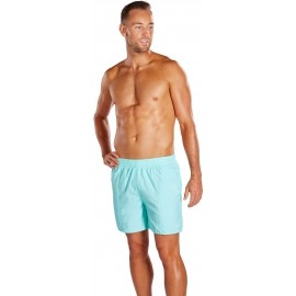 Speedo SOLID LEISURE 16 WATERSHORT