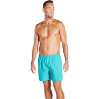 Speedo SOLID LEISURE 16 WATERSHORT - Szorty kąpielowe męskie