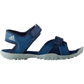 adidas SANDPLAY OD K - Obuwie dziecięce