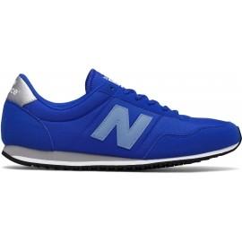 New Balance U396BPS - Sneakersy męskie