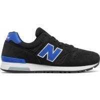 New Balance ML565KBW - Sneakersy męskie