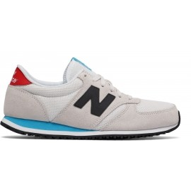 New Balance U420WKR
