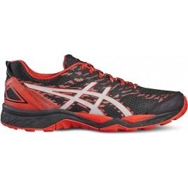 Asics GEL-FUJITRABUCO 5 - Obuwie do biegania męskie