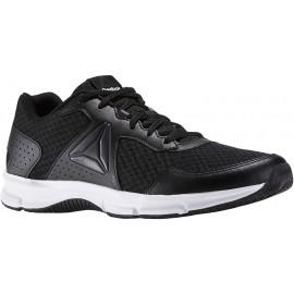 Reebok CANTON RUNNER - Obuwie do biegania męskie