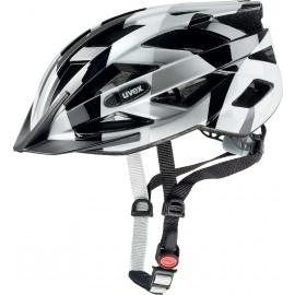 Uvex AIR WING - Kask rowerowy