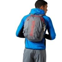 Reebok SE LARGE BACKPACK