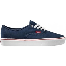 Vans AUTHENTIC LITE Speckle Navy Canvas
