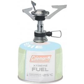 Coleman FYRELITE START+K 300 - Kuchenka turystyczna gazowa
