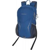 Crossroad APOLO15 - Plecak turystyczny