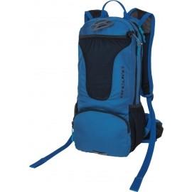 Arcore SPEEDER 10 - Plecak turystyczny